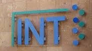 INT Hospital