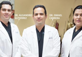 Bariatric Surgeons in Mexico