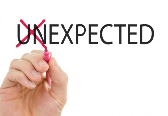 Comparing Expectations to Real Results After Bariatric Surgery