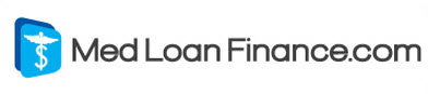 Med Loan Finance - Weight Loss Surgery Financing