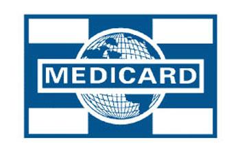 Medicard Financing - Weight Loss Surgery Financing